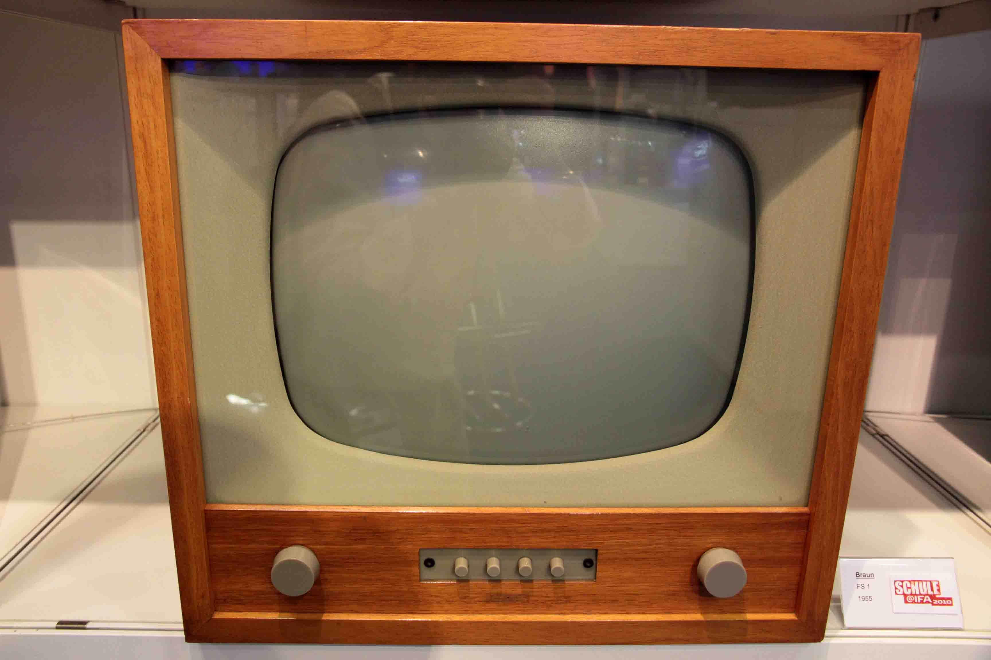 Niedlich Tv In Einem Bilderrahmen Ideen - Benutzerdefinierte ...