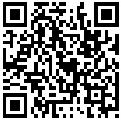 qr code unternehmernetzwerk hamburg