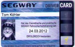 segway card agentur abendfarben hamburg