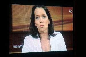 dröhn tv röttgen rausschmiss - 13 agentur abendfarben