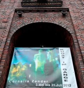 cornelia zander kunst im gange hamburg finanzbehörde by abendfarben 04