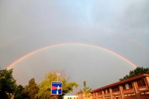 regenbogen hamburg august