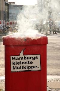 hamburgs kleinste mva by abendfarben