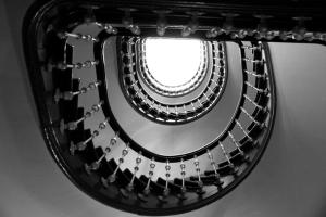 hamburgs schöne treppenhäuser uhlenhorst by abendfarben