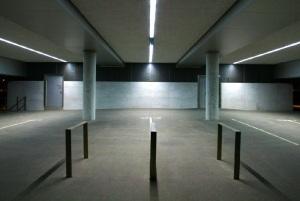 tristesse bau architektur by abendfarben