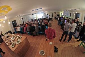 webmontag hamburg goodgames_studios by abendfarben_03