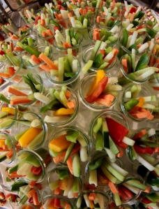 world of food  by abendfarben tom koehler 4