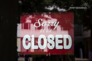 closed by vanessa lenz hamburg fotografen grill