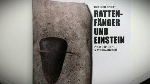 rüdiger knott hamburg objekte materialbilder by abendfarben