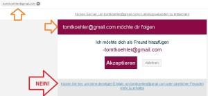 mailspam