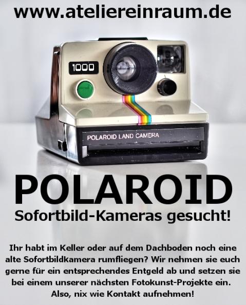 polaroid1000 f1024 hdr polsuche1