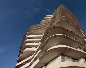 -marco-polo-tower-hamburg-pano-architectural-photo-abendfarben-tomkoehler
