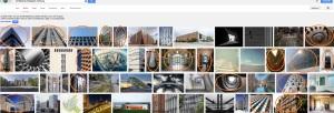 google update abendfarben architecture hamburg foto