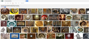 google update abendfarben hamburg treppenhaeuser foto