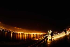 blutmond-mondfinsternis-hamburg-hafen-dockland-by-abendfarben
