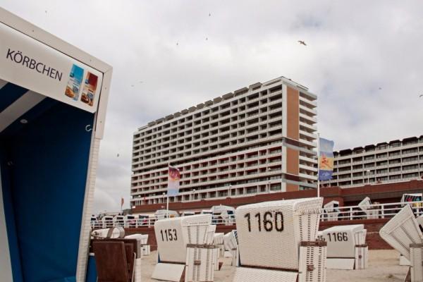etagenwohnung-sylt-westerland-immobilien-norderstedt-hausmann-immobilien_makler-600x400
