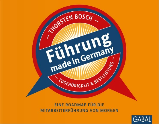 führung made in germany gabal dr bosch