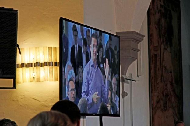 2bahead zukunft kongress wolfsburg 2016 by abendfarben tom koehler (1)