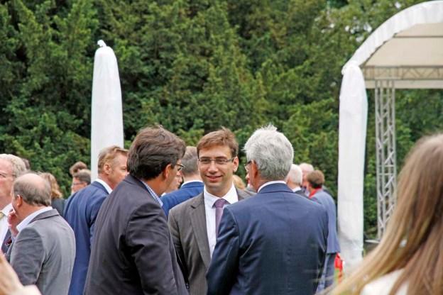 2bahead zukunft kongress wolfsburg 2016 by abendfarben tom koehler (6)