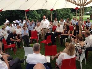 zukunftskongress 2bahead 2017 wolsburg by abendfarben tom koehler 2