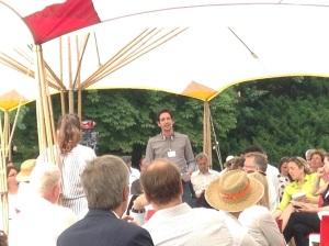 zukunftskongress 2bahead 2017 wolsburg by abendfarben tom koehler 3
