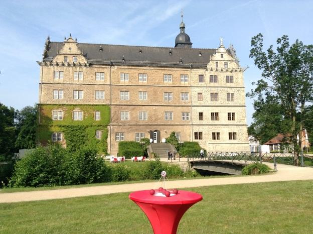 zukunftskongress 2bahead 2017 wolsburg by abendfarben tom koehler 7