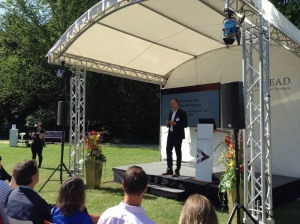 zukunftskongress 2bahead 2017 wolsburg by abendfarben tom koehler 9