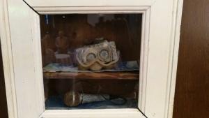 rüdiger knott ausstellung wellenlaenge by abendfarben tom koehler (6)