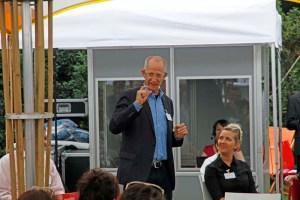 2bahead zukunftskongress 2018 wolfsburg by abendfarben tom koehler (12)