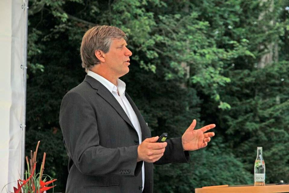 2bahead zukunftskongress 2018 wolfsburg by abendfarben tom koehler (14)