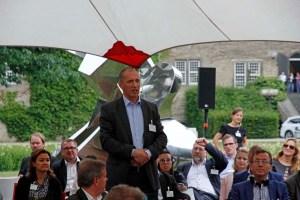 2bahead zukunftskongress 2018 wolfsburg by abendfarben tom koehler (3)