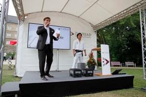 2bahead zukunftskongress 2018 wolfsburg by abendfarben tom koehler (9)