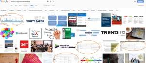 online pr google seo bilder abendfarben tom koehler
