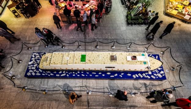 lego-schiff-tibarg-weltrekord-hamburg-by-abendfarben